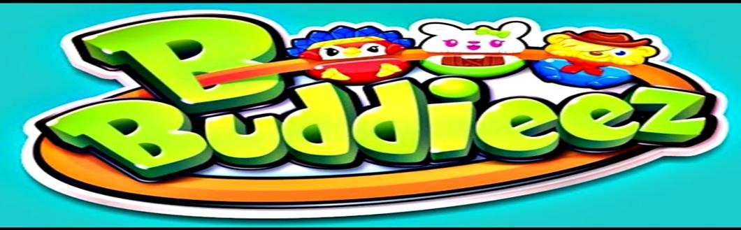B-BUDDIEEZ