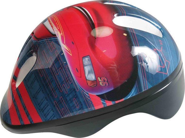 Κράνος Cars (5004-50194)