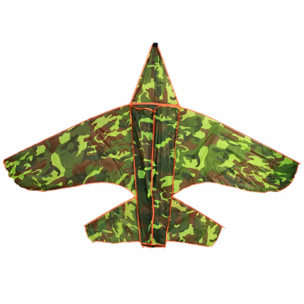 Χαρταετός Αεροπλάνο Παραλαγής - image 1-thumbnail