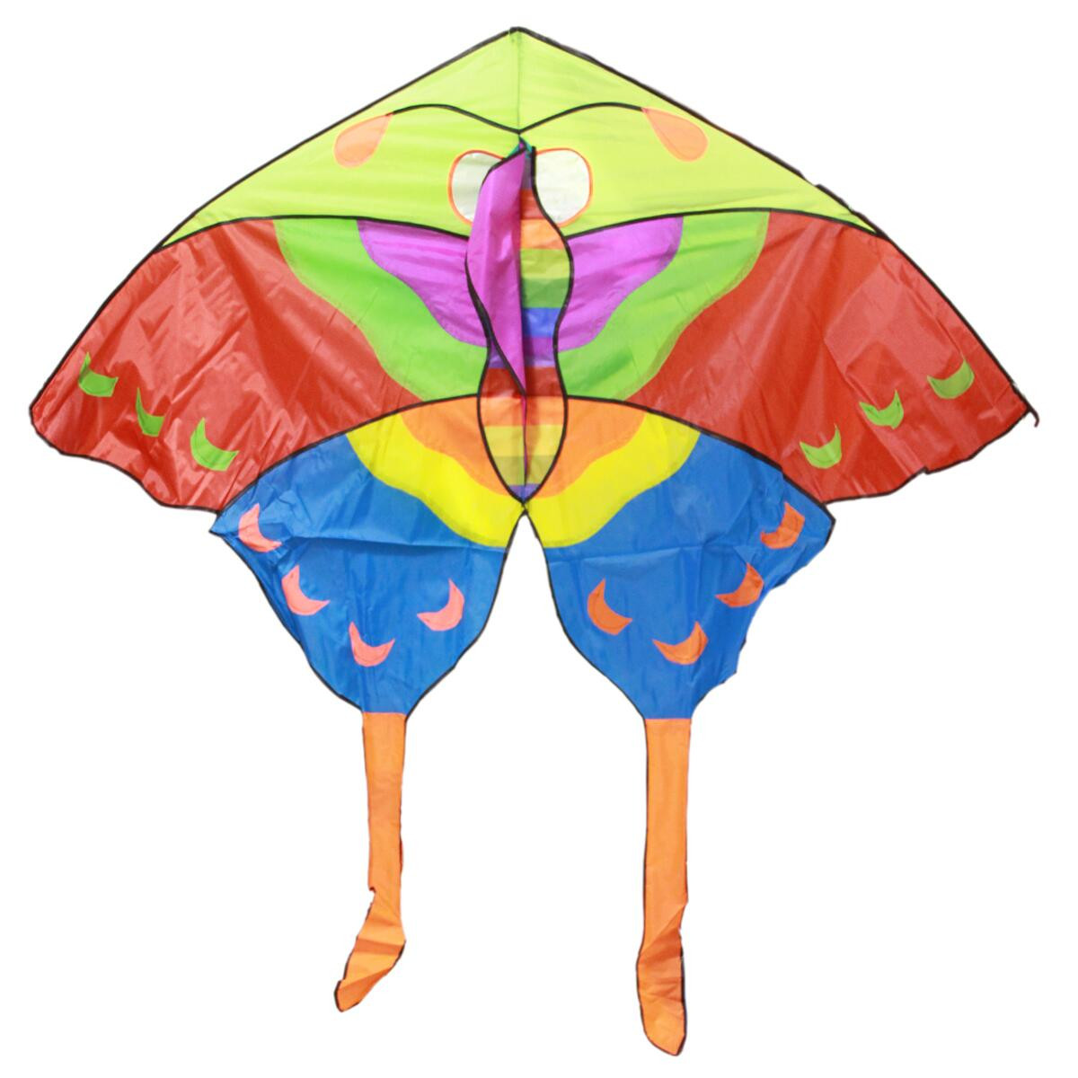Χαρταετός Πεταλούδα - image 1-thumbnail