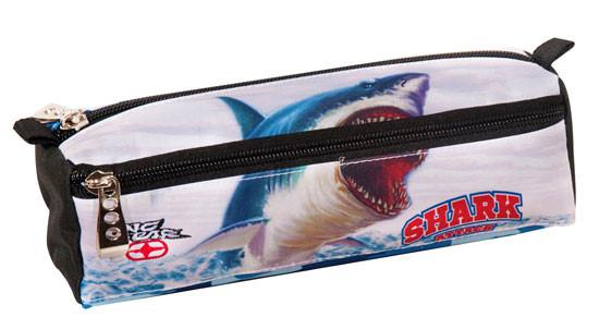 BMU ΒΑΡΕΛΑΚΙ NO FEAR OCEAN SHARK(347-63140)