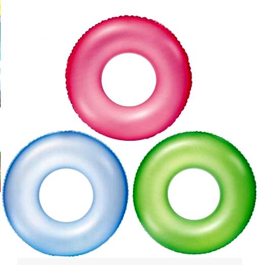 ΦΟΥΣΚΩΤΟ ΣΩΣΙΒΙΟ 91 ΕΚ (3 ΣΧΕΔΙΑ) (03L-36025B)