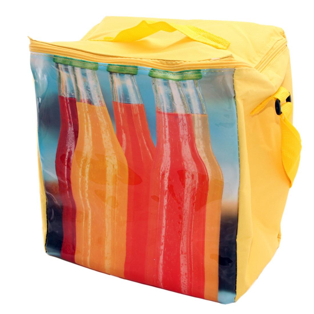 Τσάντα θερμός - image 1-thumbnail