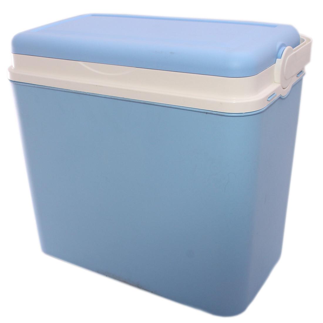 Ψυγείο φορητό - image 1-thumbnail