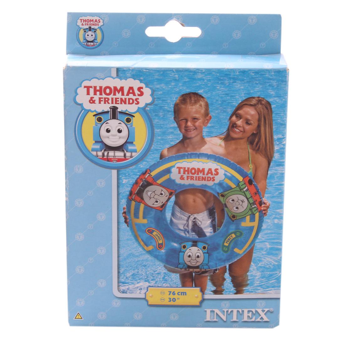 Σωσιβιο intex - image 1-thumbnail