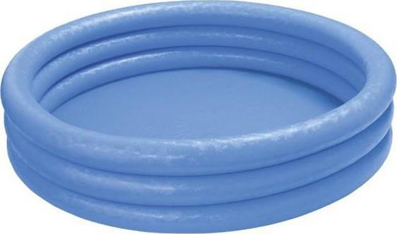 ΠΙΣΙΝΑ CRYSTAL BLUE (58426)