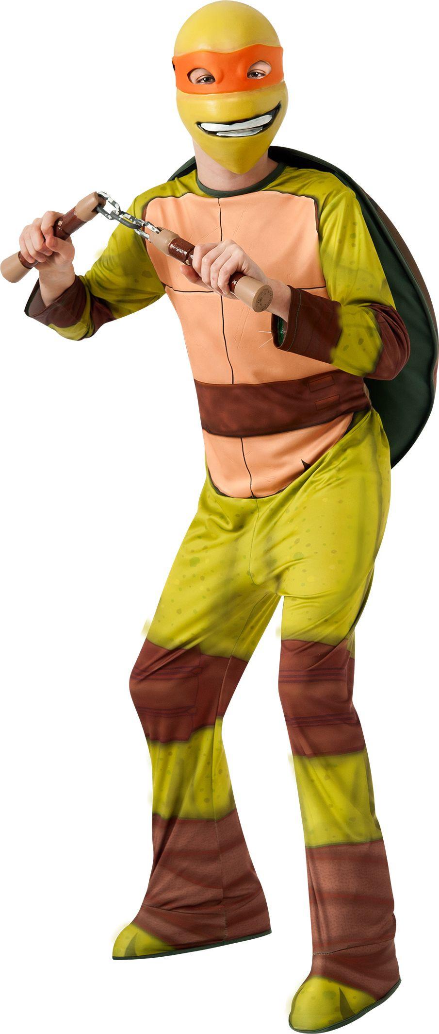 ΣΤΟΛΗ Michelangelo M (886758)