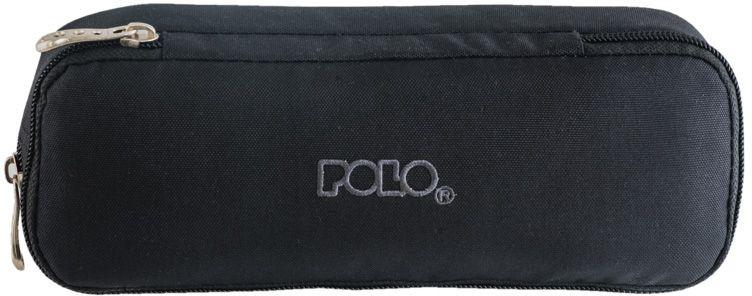 Polo Κασετίνα Duo Box (9-37-004)
