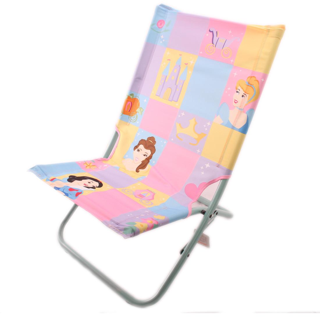 Καρέκλα - image 1-thumbnail