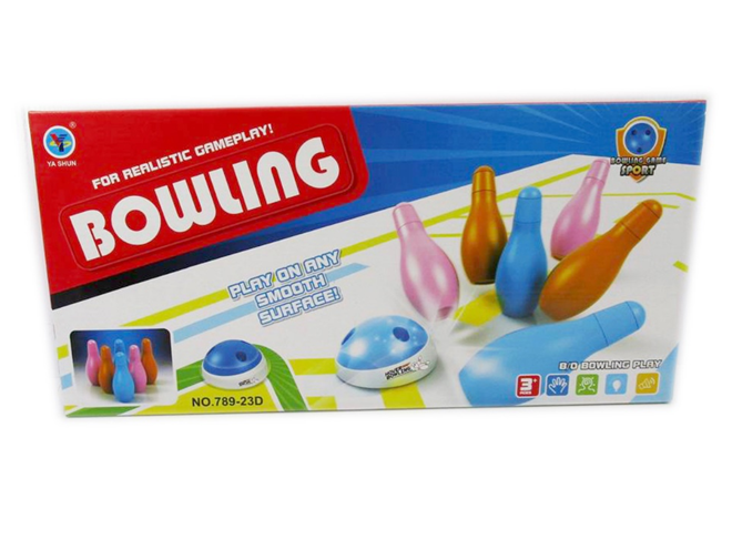BOWLING BALL 44X21 (ZA-789-23D)