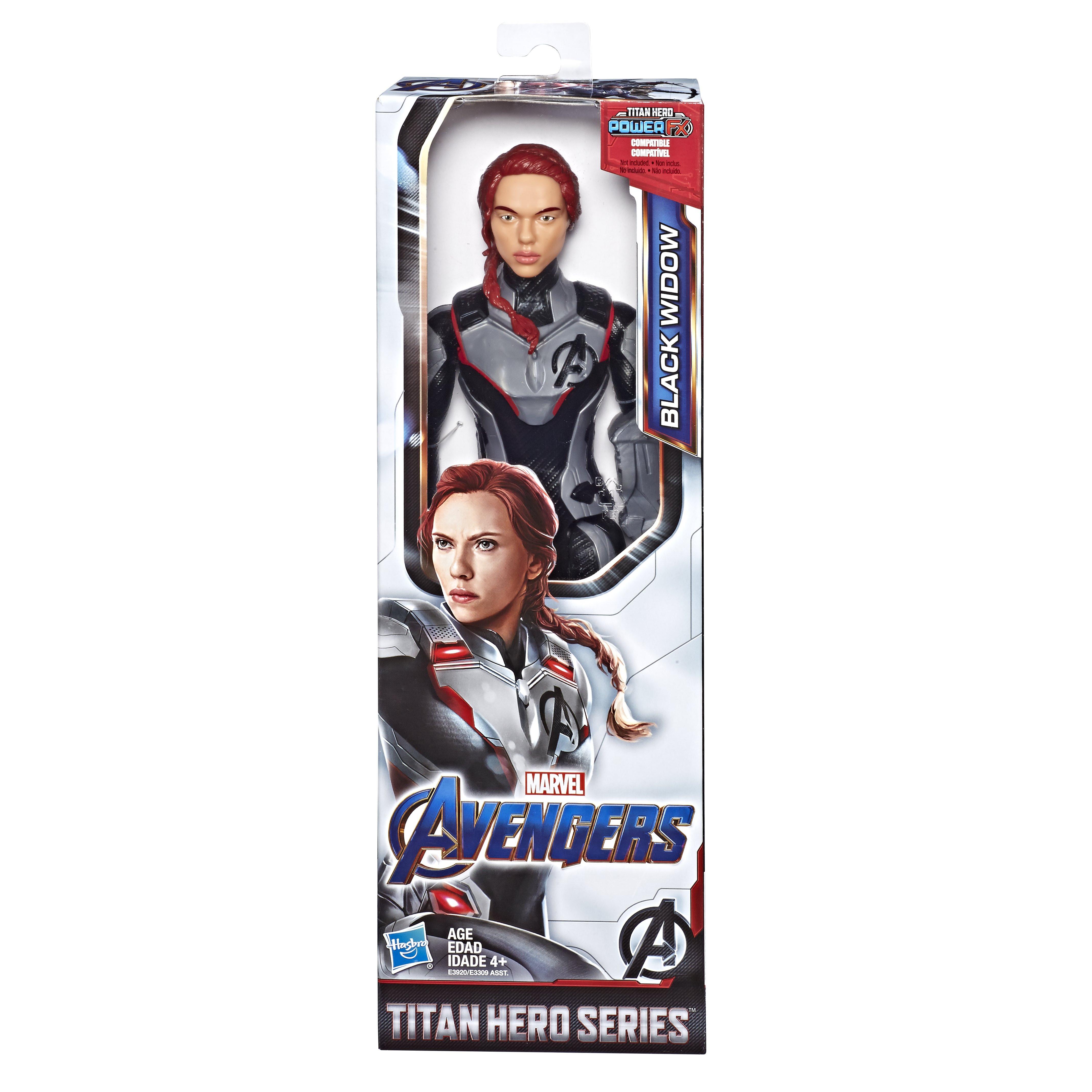 AVN TITAN HERO MOVIE AST A (HA-E3309EU40)