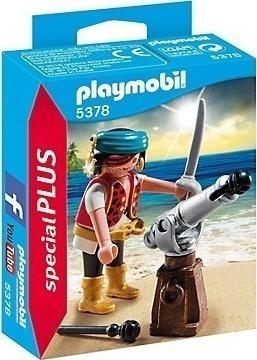 Πειρατής Κανονιέρης