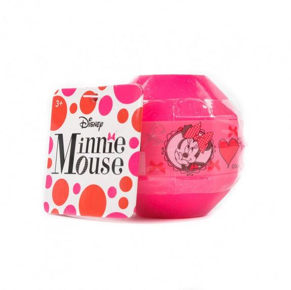 Διαμάντι Έκπληξη Minnie (CAN28130)