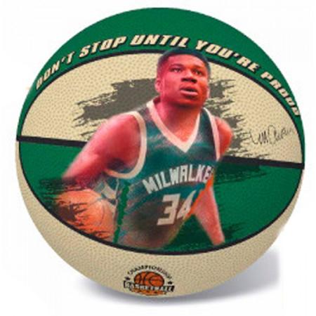 Star  Mini Basketball Celebrity players A S.1 (37/349)