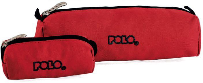 Polo Κασετίνα Wallet (9-37-006)