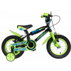 ΠΟΔΗΛΑΤΟ 12'' ORIENT TIGER BMX ΓΙΑ ΑΓΟΡΙ ΣΕ 3 ΧΡΩΜΑΤΑ. ΣΕ ΟΛΑ ΤΑ ΠΟΔΗΛΑΤΑ -20% (151002)