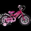 ΠΟΔΗΛΑΤΟ 14'' ORIENT TIGER BMX ΡΟΖ ΣΕ ΟΛΑ ΤΑ ΠΟΔΗΛΑΤΑ -20% (151003-3)