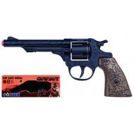 Πιστόλι Cow-boy Gonhe