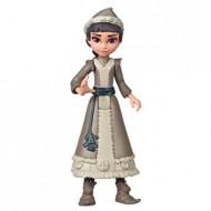 Disney Frozen II SD 6''Opp Character- 4 Σχέδια (E5505)