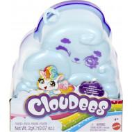 Cloudees Συννεφάκια-1Τμχ (GNC94)