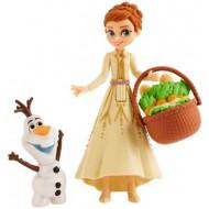 Disney Frozen II SD 6'Character- 2 Σχέδια (E5509)