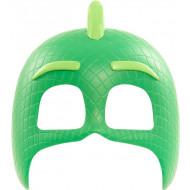 PJ Masks Μάσκα Ήρωα-3 Σχέδια (PJM08000)