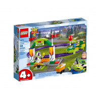 LEGO TOY STORY CARNIVAL THRILL COASTER (10771)