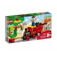 LEGO DUPLO TOY STORY TRAIN (10894)