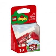 LEGO DUPLO FIRE ENGINE (10917)