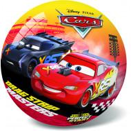 DISNEY ΜΠΑΛΑ CARS XRS 23CM (3033)