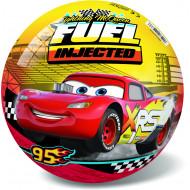 Μπάλα Disney Cars XRS 14CM (3034)