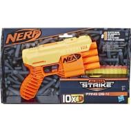 Nerf Alpha Strike Fang QS 4 (E6973)
