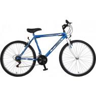 """Ποδήλατο Orient 26"""""""