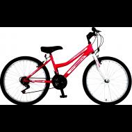Ποδήλατο Orient Ροζ 24