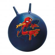 ΜΠΑΛΑ BOING-BOING SPIDERMAN (#5009-00347)