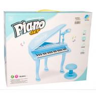 ΣΕΤ PIANO (881B)