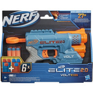 Nerf Elite 2.0 Volt SD 1 (E9952)