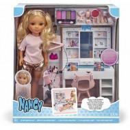 Nancy Ημέρα Ομορφιάς (700015787)