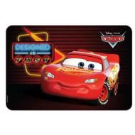 ΣΟΥΠΛΑ 43X29CM CARS(562202)