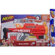 Hasbro NERF Mega Bulldog (E3057)