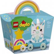 LEGO Duplo My First Unicorn (10953)