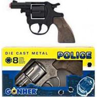 Gonher Police Όπλο 73/6