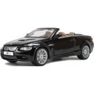 BURAGO BMW PLUS 1/32 (42201)
