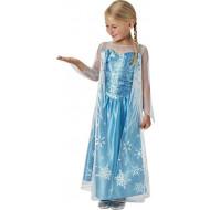 Στολή Frozen Elsa Classic L (620975)