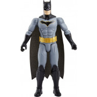 Mattel Justice League Batman Misions 30ΕΚ (FVM69)