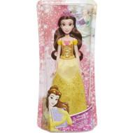 Hasbro Shimmer B fashion Κούκλα 4 σχέδια (E4021)