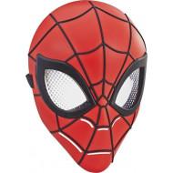 Hasbro Marvel Spider-Man ΜΑΣΚΑ ΚΟΚΚΙΝΗ(E3366)