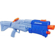 Hasbro Fortnite NERF TS-R Super Soaker Water Blaster(E6876)