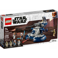 Lego Star Wars: Armored Assault Tank AAT