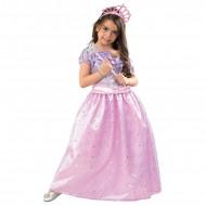 Στολή Πριγκίπισσα 4 ΧΡ